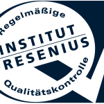 Fresenius label